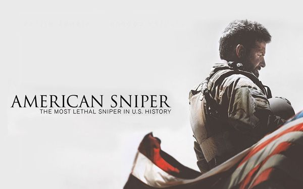 War on Film: American Sniper. George Clode reviews this new release, based on the memoirs of highly decorated Navy SEAL Chris Kyle, who completed four tours of Iraq between 1999 and 2009. This article was featured in issue 55 of Military History Monthly magazine.