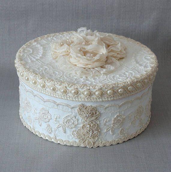 25+ unique Wedding keepsake boxes ideas on Pinterest   Saving ...