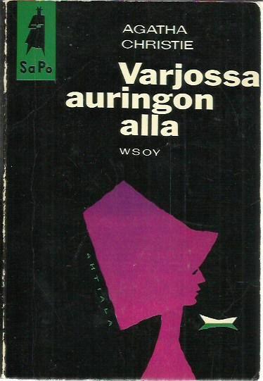SaPo 60
