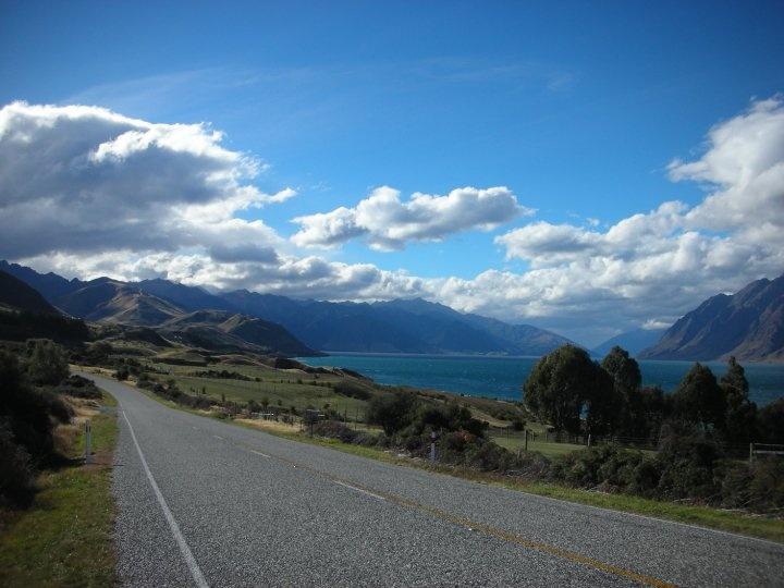 new zealand: Photos, New Zealand