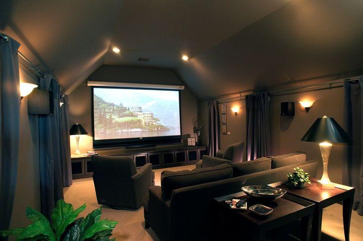 30+ Bonus Room Ideas to Turn Your Unused Space into Useful Room