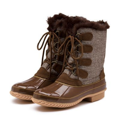 24 best Winter Boots. images on Pinterest
