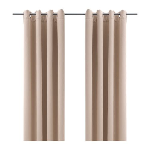 25 Best Ideas About Block Out Curtains On Pinterest Sun Blocking Curtains Diy Curtains And