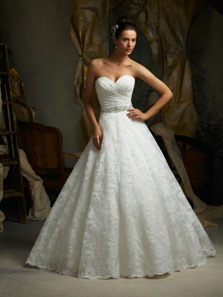 Great Discover the Blu by Mori Lee Bridal Gown Find exceptional Blu by Mori Lee Bridal Gowns at The Wedding Shoppe
