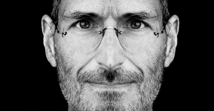 Steve Jobs ve Diğerleri (Bıdı bıdı C'yi buldu kimse bilmiyor ama yeaa diyenlere)