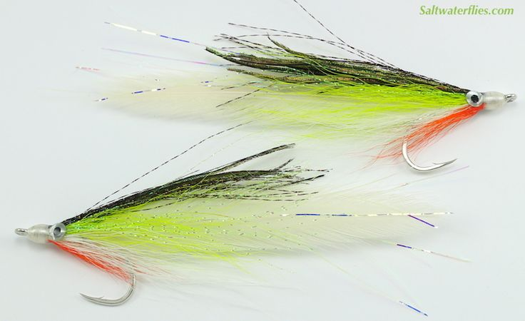 Saltwater Fly Selection http://giftmetoday.com/index.php?c=5278&n=3410851&k=90009&t=Sub&s=sr&p=1