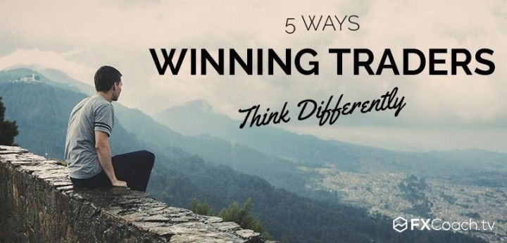 5-Ways-Winning-Traders-Think-Differently