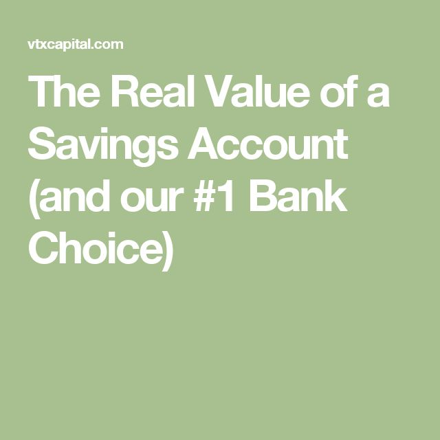 The 25+ best Highest interest savings account ideas on Pinterest - knowing about franchise contracts