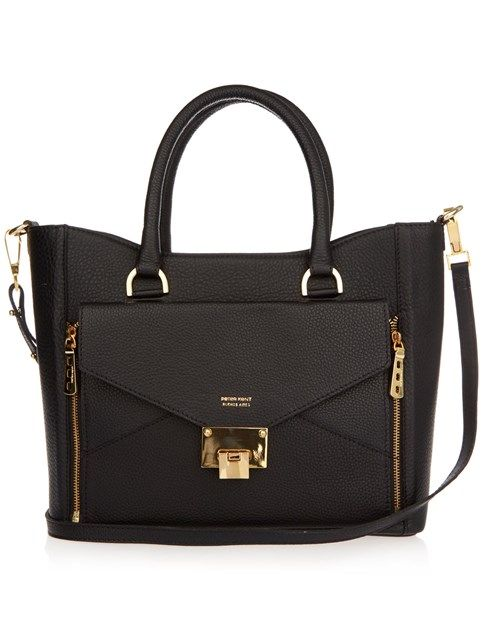 Friday 25 november, 20% discount! Handbag and clutch in one!  #facheranl #clutch #handbag