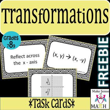 math makes sense 8 free pdf
