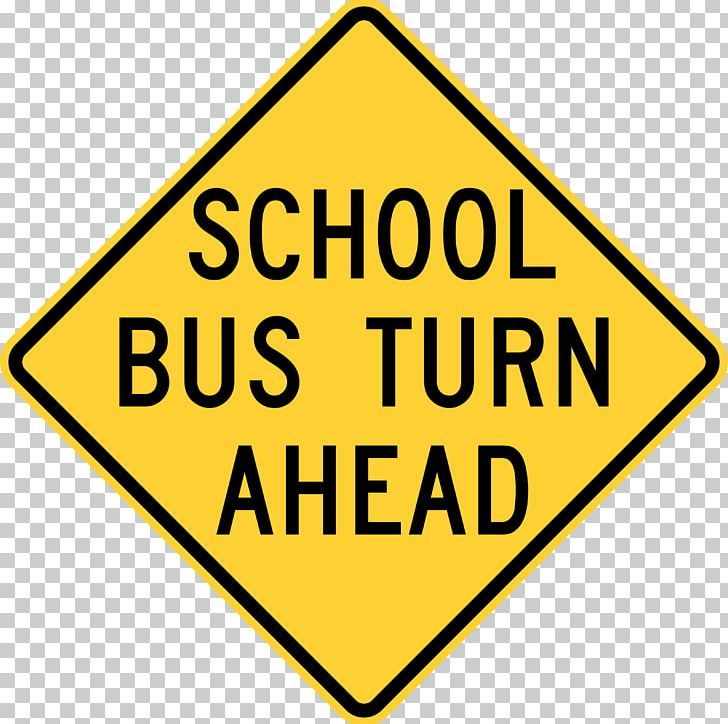 School Bus Traffic Stop Laws Stop Sign Warning Sign Traffic Sign Png Angle Area Brand Bus Bus Stop Traffic Signs School Bus Bus Stop Sign