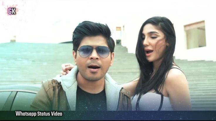 Jhooth Bolna Paap Hai Whatsapp Status Video  GK Love Song & Video www.youtube.co…