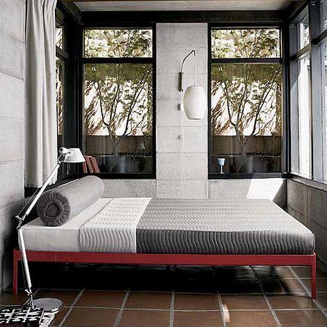 modern cheap bedroom furniture sets