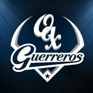 El día de hoy durante la primer asamblea de presidentes de la Liga Mexicana de Béisbol con miras a la campaña 2017, se presentó un punto en ...