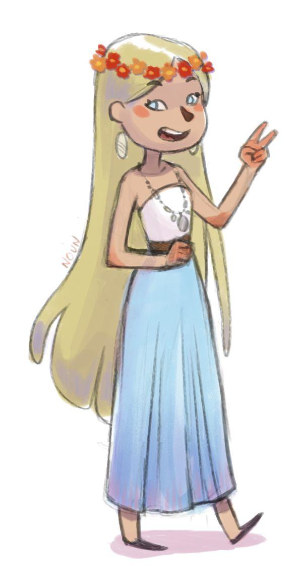 Lilinoun