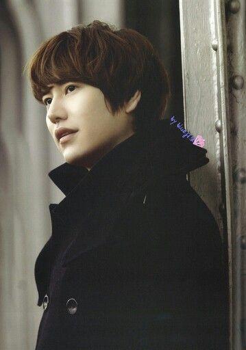 Super Junior - KYUHYUN ♡