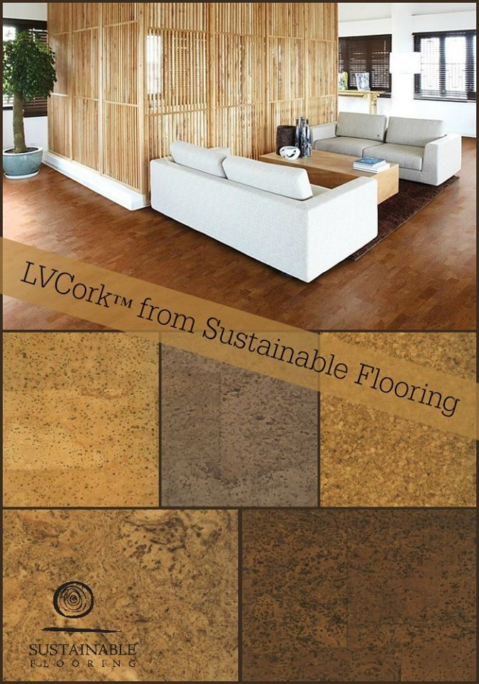 Flooring Ideas, Thermal Insulation, How To Get, Learn How, The Benefits,  Planks, Corks, Paving Ideas, Planking