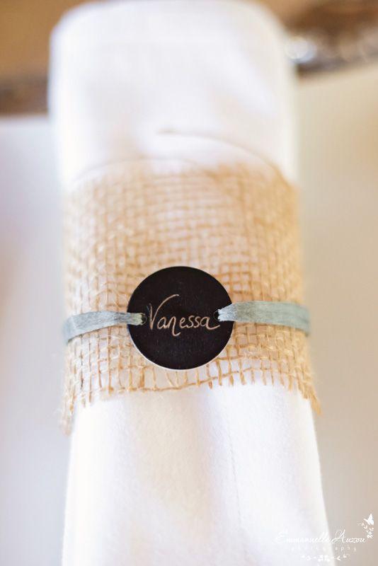 So lovely wedding {Vanessa + Jérôme} mariage en Normandie   So Lovely Moments : Blog mariage, mariage original, idées déco et inspirations colorées
