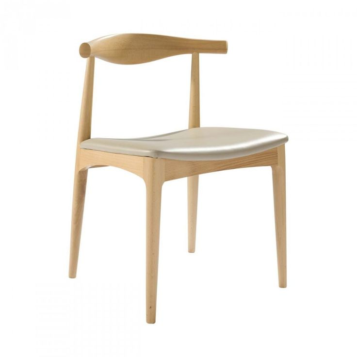 Best 25+ Ikea dining chair ideas on Pinterest   Dining ...
