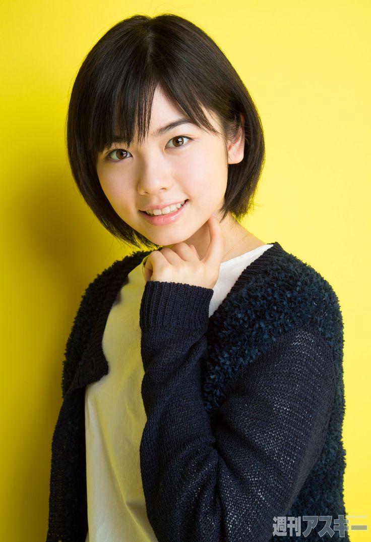 weekly.ascii.jp elem 000 000 203 203122 969-fuka003_1370x2000.jpg