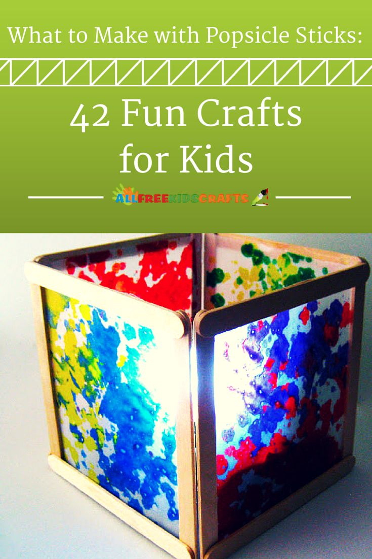 Preschool rain stick craft - Preschool Rain Stick Craft 59