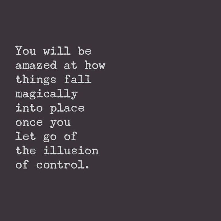 """4,574 Likes, 50 Comments - Spiritual Gangster (@spiritualgangster) on Instagram: """"Let go and watch what happens  #trusttheuniverse #raiseyourvibration #spiritualgangster via…"""""""