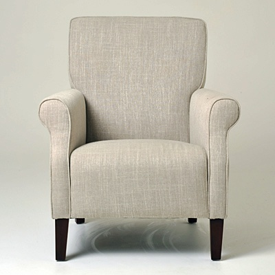 Chester Armchair     List $579.99   SKU 115795Wheat   30inches widex 32inches longx 36inches high