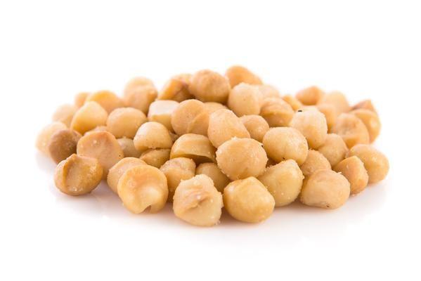 9 Health Benefits Of Macadamia Nuts Plus Recipes Cautions And More Macadamia Nuts Macadamia Natural Food