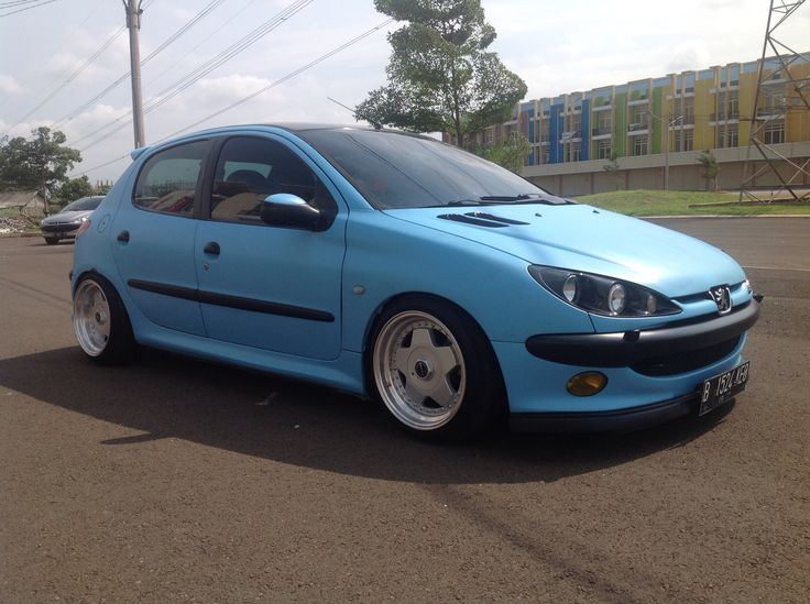 My car my rule my dream...