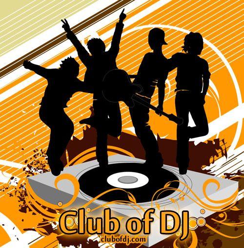 Mohabbat hai tu VS Never Cheat on Strangers - DJ VIPIN MASHUP ( DJ NYK REWORK ) Download