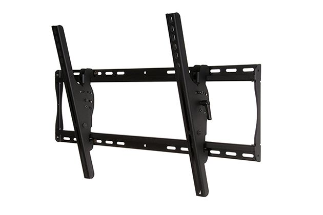 Wirecutter Reviews Of Best Tv Wall Mounts Peerless St650p