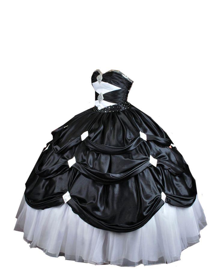 best 25 black ball gowns ideas on pinterest black gown