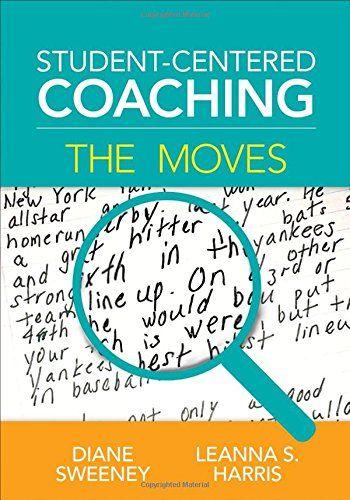 16 best Instructional Coaching Books images on Pinterest - rti coach sample resume