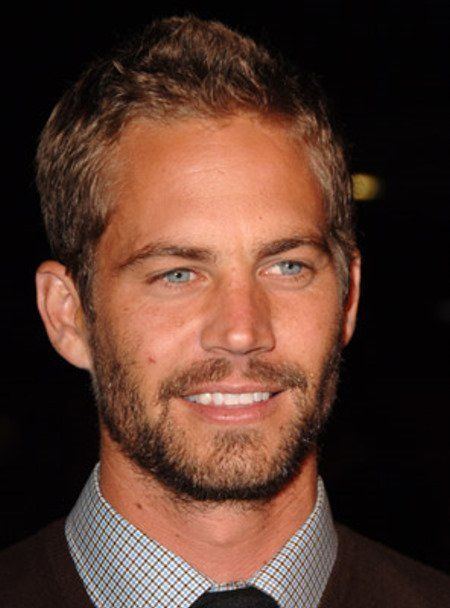 Paul Walker at event of Flags of Our Fathers (2006)