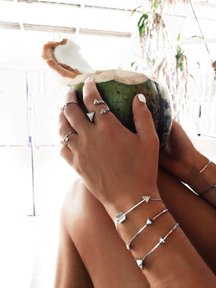 #WCOtraveldiary Wanderlust + Co Dusk to Dawn jewels via @gypsylovinlight >> http://www.wanderlustandco.com/blogs/travel-diary //
