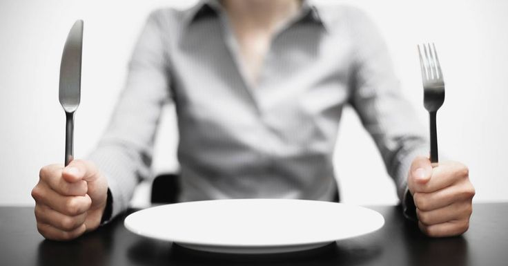 Here is a beginner's guide to alternate-day fasting. This is a powerful weight loss method that provides various health benefits and is easy to stick to.
