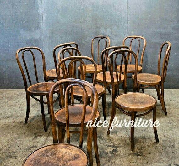 Furniture and interior design Telp/WA:+6282136209217 Line:nice_furniture Email: nicefurniture09@gmaill.com