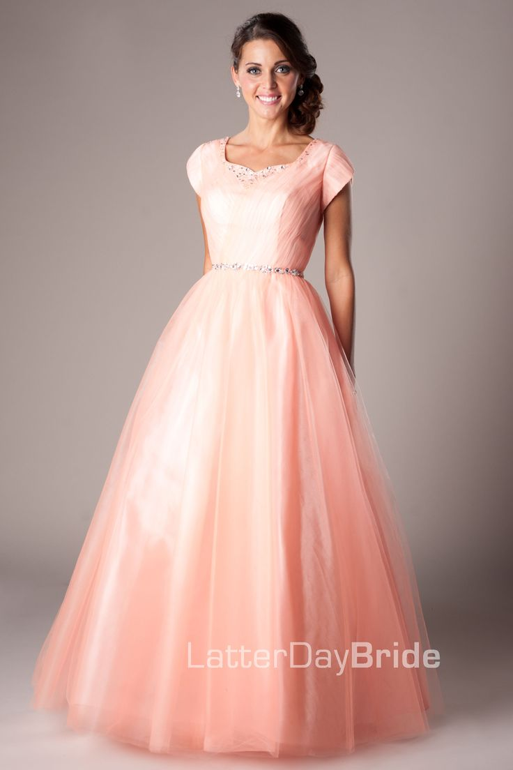 Modest Bridesmaid Dresses Under Dollars: Bridesmaid dress cheap ...