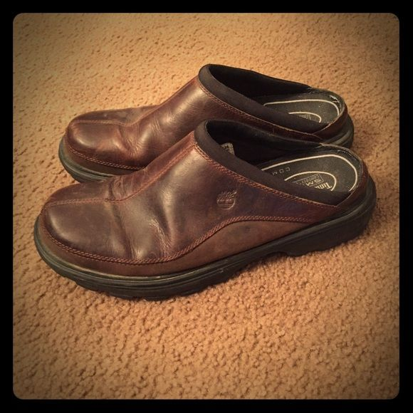 Men's Timberland Shoes Men's Timberland Shoes   Genuine Leather Timberland Shoes
