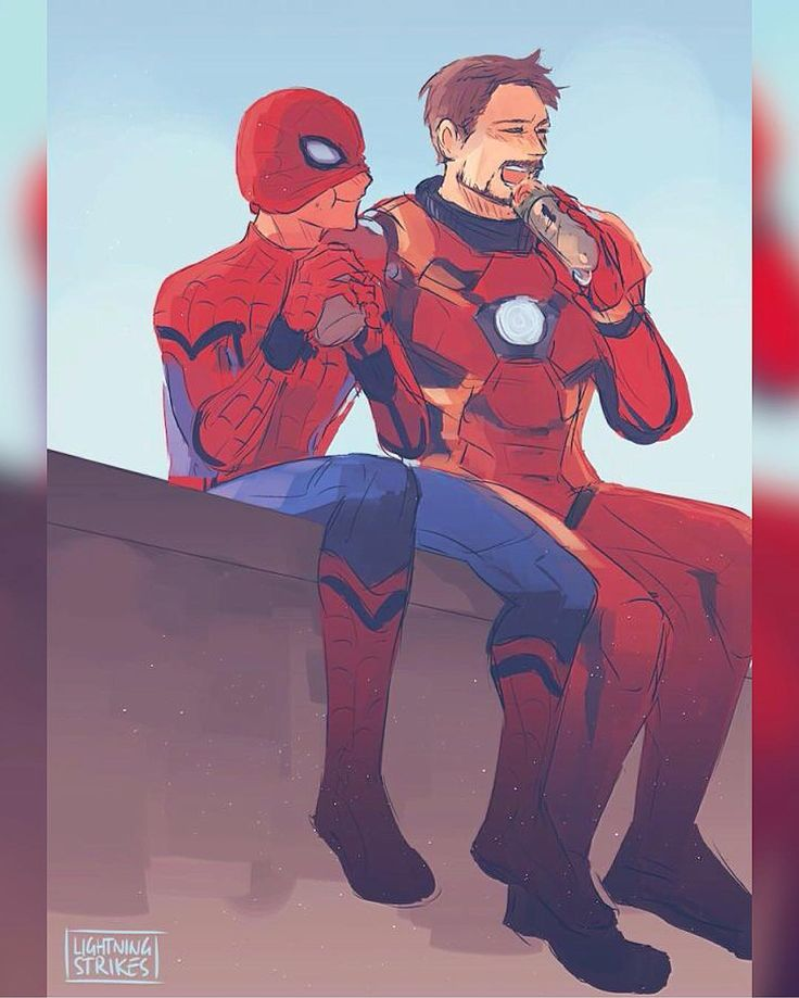 Shawarma lunch break By lightningstrikes  Download images at nomoremutants-com.tumblr.com  #marvelcomics #Comics #marvel #comicbooks #avengers #captainamericacivilwar #xmen #Spidermanhomecoming  #captainamerica #ironman #thor #hulk #ironfist #spiderman #inhumans #civilwar #lukecage #infinitygauntlet #Logan #X23 #guardiansofthegalaxy #deadpool #wolverine #drstrange #infinitywar #thanos #gotg #RocketRaccoon #cyclops #nomoreinhumans http://ift.tt/2hfu08F
