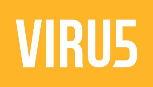Join VIRU5 free and get paid to tell your friends! http://viru5.com/15574