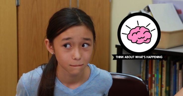 We just released some free Social Skills Videos! Check them out here: http://myeverydayspeech.com/free-social-skills-videos-6-videos-for-elementary-through-high-school-students/