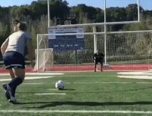 Insane Juke http://ift.tt/2ekXv8a Love #sport follow #sports on @cutephonecases
