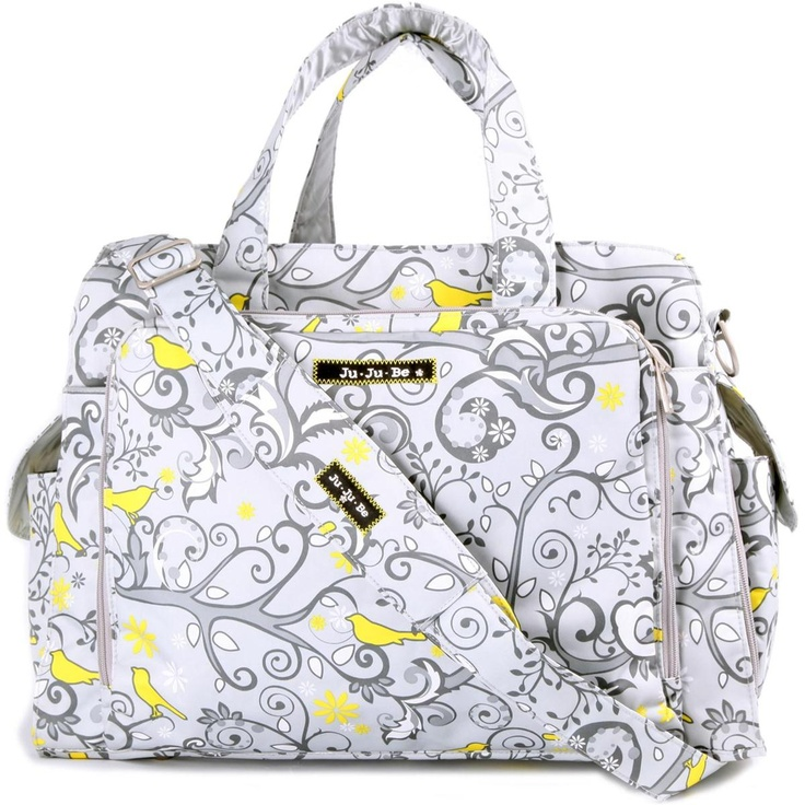 236 best Chic Diaper Bags images on Pinterest | Diapers, Diaper ...