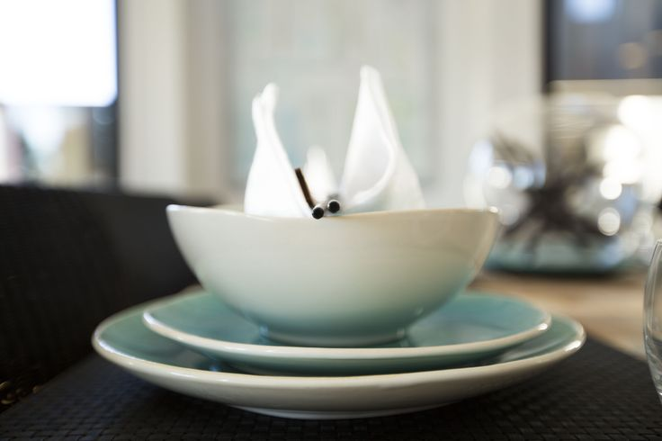 Black Team Kitchen - Mitre 10 Dream home 2013