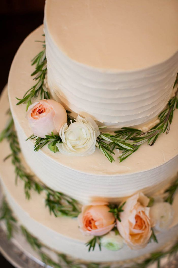 916 best Wedding Cakes Desserts images on Pinterest