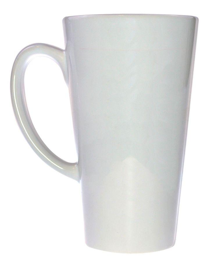 Chemistry Definition Tall Size Coffee or Tea Mug