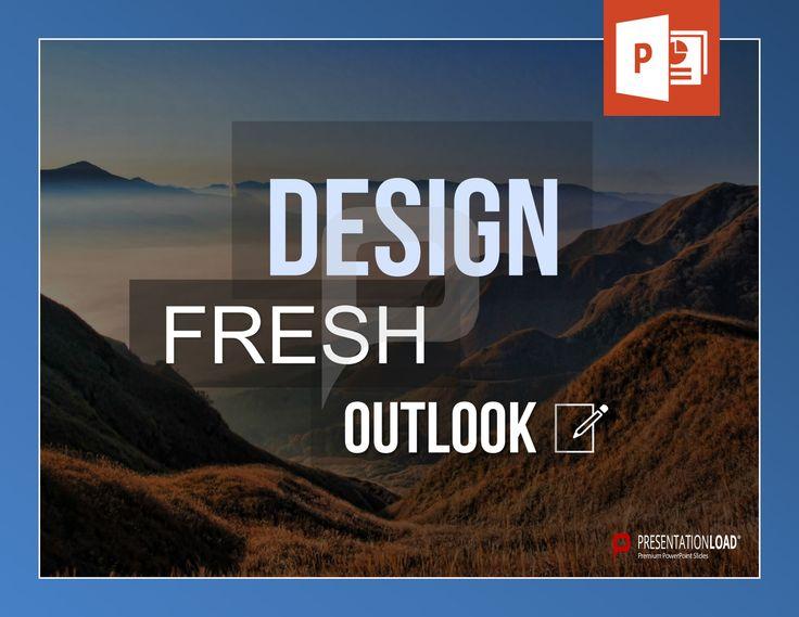 41 best bildfolien layouts // powerpoint images on pinterest, Presentation templates