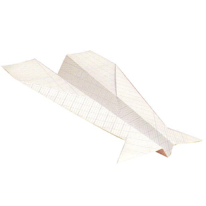394 best images about aviones de papel on pinterest origami paper libros and origami. Black Bedroom Furniture Sets. Home Design Ideas