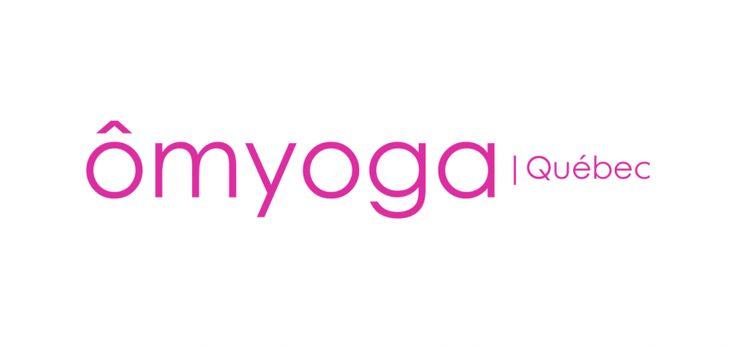 ÔmYoga Québec est une entreprise visant à informer et faire découvrir le Yoga à tous ceux qui souhaitent mieux connaître cette discipline.